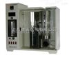 西安特價供應JZY20015型全自動減壓蒸餾測定儀
