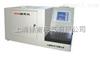 上海特价供应XJ900变压器油水溶性酸测定仪测试仪