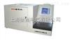 广州特价供应XJ900变压器油水溶性酸测定仪
