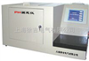西安特价供应XJ900变压器油PH溶度测定仪