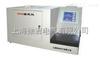 济南特价供应XJ900自动水溶性酸测定仪
