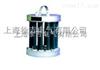泸州特价供应SHQ80-250电机鼠笼烘烤器