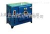 杭州特价供应SM-4X电热恒温鼓风干燥箱