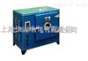 银川特价供应SM-3X电热恒温鼓风干燥箱