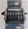 电子凸轮GH6-09QA