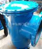 GLK41Y水泵扩散过滤器