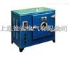 武汉特价供应SM-X电热恒温鼓风干燥箱