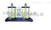 广州特价供应SCPM2101 润滑油泡沫特性自动测定仪