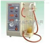沈阳特价供应RKZ-2型润滑油空气释放值测定仪
