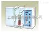 泸州特价供应RKZ-1型润滑油空气释放值测定仪
