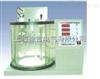 银川特价供应JXQ2000型绝缘油析气性测定仪