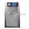 深圳特价供应ND2010型全自动凝点倾点测定仪