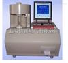 北京特价供应ND2007型全自动凝点倾点测定仪