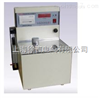 济南特价供应WND-2型微机凝点倾点自动测定仪