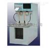 深圳特价供应KV2007A型全自动运动粘度测定仪
