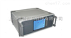 HG3516环形压敏电阻测试仪