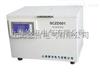 成都特价供应SCZD501型多功能全自动振荡仪