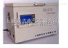 杭州特价供应HX1170型脱气振荡仪