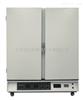药品稳定性试验箱Labonce-800SD-II