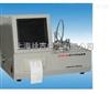 西安特价供应DH2014型闭口闪点低温器