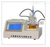 沈阳特价供应SCKF106型微量水分测定仪