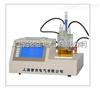 泸州特价供应SCKF105型微量水分测定仪