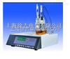 上海特价供应WS-3型 微量水分测定仪