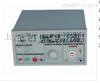 南昌特价供应YDJ-100KV耐压测试仪