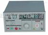 长沙特价供应ZHZ8工频耐压仪