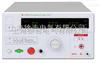 长沙特价供应CS2673X耐压测试仪