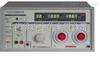 哈尔滨特价供应CS2674AX 超高压测试仪