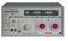 广州特价供应CS2674AX超高压测试仪
