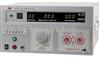 西安特价供应VG系列耐压测试仪 2670A