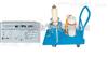 哈尔滨特价供应LK2674B超高压耐压测试仪