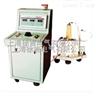 上海特价供应CS2674B CS2674C超高压耐压测试仪