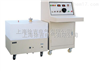 济南特价供应YD10013 超高压耐压测试仪