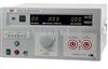 广州特价供应RK2671CM 数显耐压测试仪