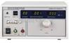 武汉特价供应RK2674C耐压测试仪