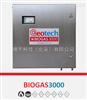 Biogas 3000 在线沼气分析仪