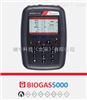 Biogas5000便携式沼气分析仪