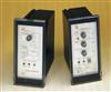 日本光商工株式会社 LEG-193LS-DC重漏电型继电器