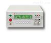 CS9950E/9950EA/9950EC接地电阻测试仪