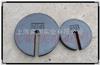 SR10公斤C形铸铁法码,挂砣法码定制直径高度