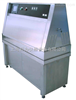 JW-UV-01氙燈老化、紫外線老化、臭氧老化試驗箱低價促銷