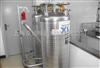 DPL-180自增压液氮罐