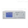 TH2882A-3脉冲式线圈测试仪