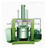 YC100-1000液压出料机