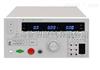 CS2675FX/WF医用泄漏电流测试仪