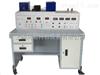 THT124半导体制冷技术实验装置|空调制冷及采暖通风
