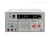 RK2671CM耐压测试仪